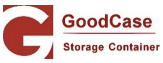 GoodCase - Self Storage Container